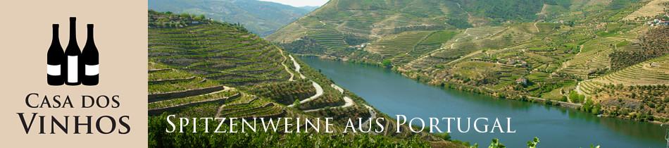 Casa dos Vinhos in Olching ist die Adresse für Wein aus Portugal im Raum München und Fürstenfeldbruck. Viel Spaß beim stöbern in unserem Webshop